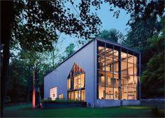 shipping container office building rhode. top 20 best shipping container home designs office building rhode