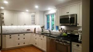 Unique Custom Kitchen Cabinet Makers Customkitchencabinetrybuiltbyparsonskitchensprofessional A Throughout Design Ideas