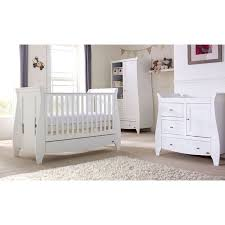 23 best Nursery furniture images on Pinterest