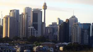 sydney office. Sydney Has Made The Top 10 Cities For Rental Growth Past Five Years. Office