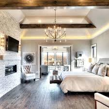 pictures of master bedrooms full size of master bedroom decorating ideas stone fireplaces beautiful bedrooms relaxing pictures of master bedrooms