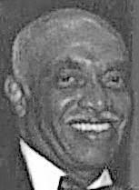 EARL HALEY Obituary (2017) - Newark, NJ - The Star-Ledger