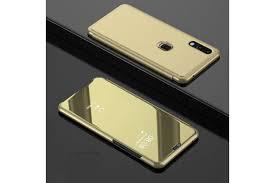 Чехлы для <b>Samsung Galaxy</b> J2 Core <b>SM</b>-<b>J260F</b>