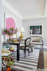 Small Living Room Space How To Save Space In A Small Living Room Living Room Ideas