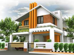 Small Picture Home Designs In India For Worthy House Plan House Design Kerala