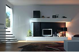 living room tv wall units modern contemporary wall units living room tv cabinet designs in india
