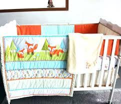 fox bed sheets fox racing bed set fox sheets bedding baby crib bedding set baby bedding set embroidery prairie fox racing bed mr fox bed sheets