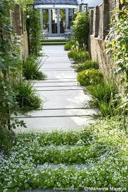 Small Picture 533 best Garden PathsEntrances images on Pinterest Landscaping