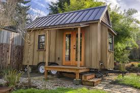 Small Picture These Genius Designs Of Tiny Houses Will Inspire You To Live Small