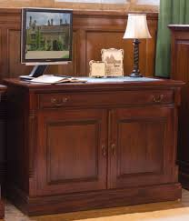 baumhaus la roque hidden home office baumhaus hidden home office