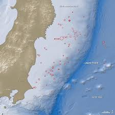 How the Japan Earthquake Shortened Days on Earth | Space