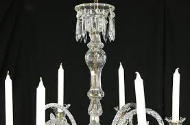 full size of lamp holder chandelier photo holders cupcake stand candle for tables plant extraordinary archived