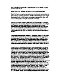 family history essay power point help how to write an essay my family history essay essays research papers