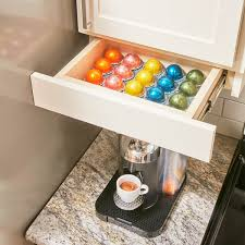 How To Build An Under Cabinet Drawer The Family Handyman