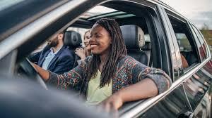 9 Secrets of Uber Drivers | Mental Floss