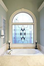 faux stained glass window clings this create faux stained glass window clings