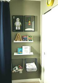 space themed nursery space themed nursery a boy and his room an introduction and nursery tour