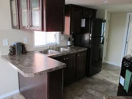 Small Picture Brookings oregon park model homes Home box ideas