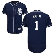 Diego Padres San Cool Jersey Ozzie Men's Alternate Base Brown Majestic Store - Replica Smith baeeedae|Chargers To Go To Patriots With A Determination Of Bringing Home Another Victory