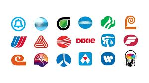 Logo Design Tips 10 Logo Design Tips For Establishing Credibility Saul Bass