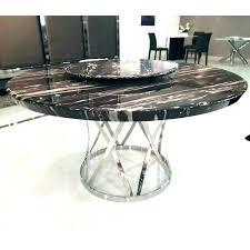 granite top round dining table round dining table with marble top white marble round dining table