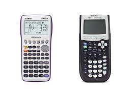 How To Make A Pie Chart On Ti 84 Plus Casio Fx 9750gii Vs Texas Instruments Ti 84 Howibookedit Com