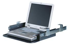 rightangle laptop notebook docking station drawer this item cannot be returned keyboard drawer under desk