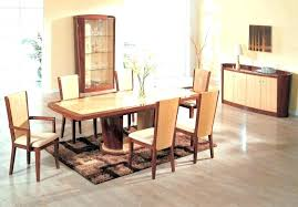 round kitchen table sets round dining room sets dining room modern dining room table contemporary