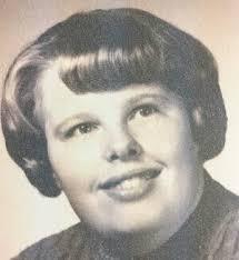 Charlene Johnson | Obituaries | norfolkdailynews.com