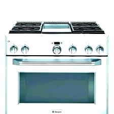 frigidaire glass stove top replacement electric stove top electric stove glass top replacement frigidaire glass stove