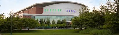 Spokane Arena Seating Chart Disney On Ice Spokane Arena Tickets And Seating Chart