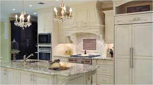wood kitchen furniture. Wood Kitchen Cabinets With Grey Walls Awesome Furniture Unique How To Tile Around Elegant