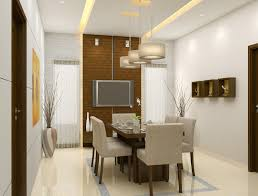 Living And Dining Room Design Dining Room Design For Brilliant Dining Room Furturistic Modern