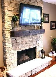 shiplap fireplace surround fireplace surround reclaimed wood fireplace fixer upper over brick surround fireplace surround fireplace surround