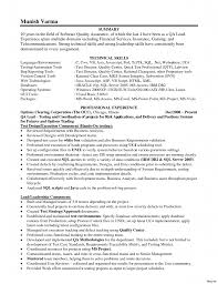 Resumes Team Leader Resume Leadership Skills On Sample Center