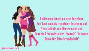 Freundschaft Bilder Texte Sms Für Den Besten Freund