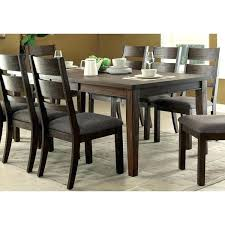 ikea extendable dining table expandable dining set furniture of rustic espresso expandable dining table extendable dining ikea extendable dining table