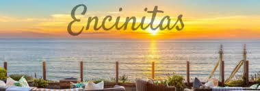 Encinitas Beach Vacation Rentals Beachfront Only Vacation