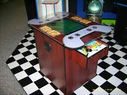 1942 Arcade Cabinet Arcade Headquarters