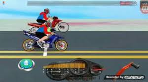 drag bike malaysia 125zr best tune and upgrade music jinni