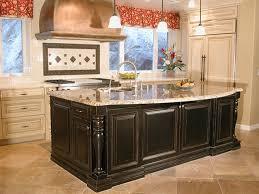 Curved Kitchen Island Designs Kitchen Island Cabinet Design Best Kitchen Ideas 2017