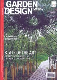 Small Picture Garden Design Journal Immense Magazine Subscription 24