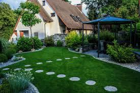 Kleine Garten Modern Gestalten Siddhimind Info