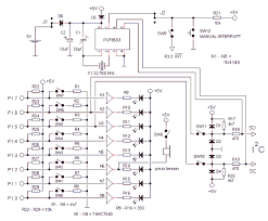 a tiny 80 c 32 basic board click here or on the picture to a circuit diagram in pdf format