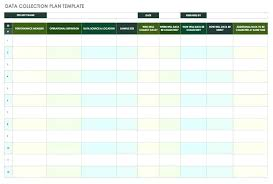 Excel Template For Project Tracking Quality Tracking Excel Template Multiple Project Tracking