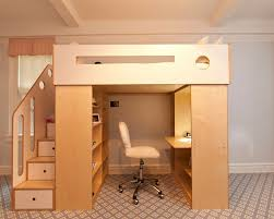 casa kids furniture. Casa Kids-workspace-kids Furniture Kids A