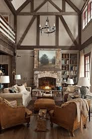 Country french living room furniture Country Parlor French Country Furniture For Sale Country French Sofas Living Room Furniture Vintage Country French Furniture For Bodidrishallcom French Country Sofas And Chairs Style Couches Living Room Furniture