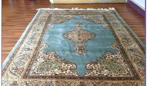 richmond rug cleaning by va oriental