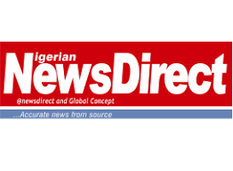 Nigerian NewsDirect Newspaper Massive Nationwide Recruitment