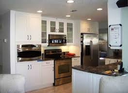 ... Most Popular Kitchen Cabinet Color All About Home Design Most Popular  Kitchen Cabinet Colors
